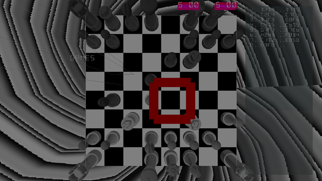 Pay Chess 2 Screen Shot